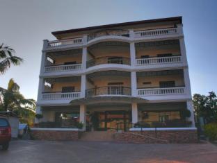 ミラ デ ポラリス ホテル