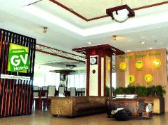 Philippines Hotels | GV Tower Hotel