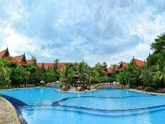 Sokhalay Angkor Villa Resort | Cambodia Budget Hotels