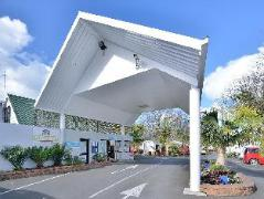 Auckland North Shore Motels & Holiday Park | New Zealand Budget Hotels
