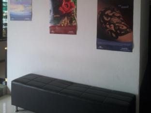 Homestay Kuching Kuching - Interior