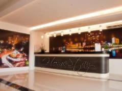 Homestay Kuching | Malaysia Hotel Discount Rates