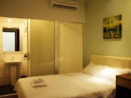 Standartinis kambarys