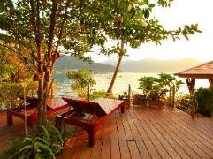 Bhuvarin Resort   Koh Chang Hotel Discounts Thailand
