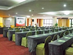 Genting View Resort Genting Highlands - Meeting Room
