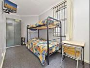 Dormitory 2-Bed