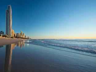 /peppers-soul-surfers-paradise/hotel/gold-coast-au.html?asq=jGXBHFvRg5Z51Emf%2fbXG4w%3d%3d