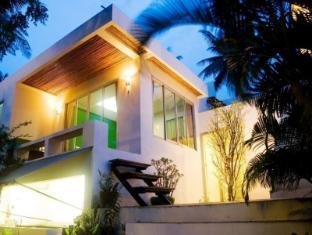 At-Pran Resort