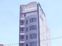 Thanh Lan 2 Hotel | Da Nang Budget Hotels