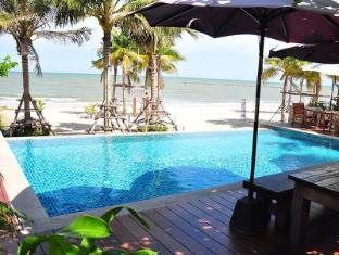 /chidlom-resort/hotel/phetchaburi-th.html?asq=jGXBHFvRg5Z51Emf%2fbXG4w%3d%3d