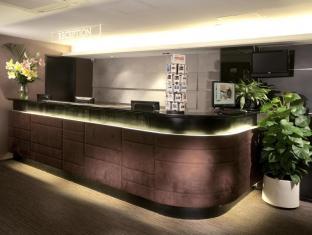 /sunny-day-hotel-tsim-sha-tsui/hotel/hong-kong-hk.html?asq=GzqUV4wLlkPaKVYTY1gfioBsBV8HF1ua40ZAYPUqHSahVDg1xN4Pdq5am4v%2fkwxg