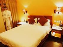 Sunny Day Hotel, Mong Kok: guest room