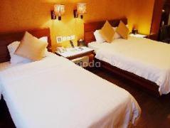 Sunny Day Hotel, Mong Kok | Cheap Hotels in Hong Kong