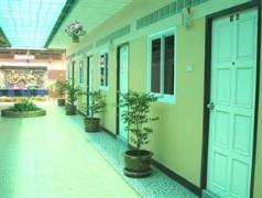 BB House Hotel | Thailand Cheap Hotels