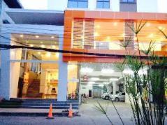 Huan-Lai Hotel | Thailand Cheap Hotels