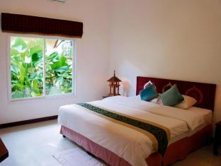 Le Piman Resort Phuket - Guest Room