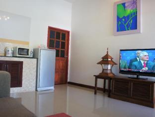 Le Piman Resort Phuket - Vendégszoba