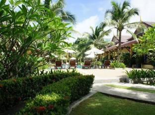 Le Piman Resort Phuket - Surroundings