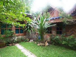 /ruenrimkwai-resort/hotel/sai-yok-kanchanaburi-th.html?asq=jGXBHFvRg5Z51Emf%2fbXG4w%3d%3d