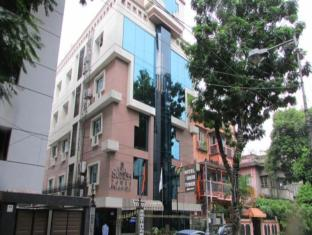 Hotel Sudesh Tower