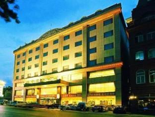 /shenyang-chengjian-business-hotel/hotel/shenyang-cn.html?asq=jGXBHFvRg5Z51Emf%2fbXG4w%3d%3d