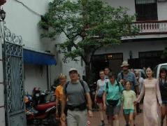 Thanh Binh Hotel | Ninh Binh Budget Hotels
