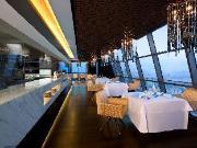Rays Grill Restaurant