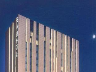 /shenyang-tianfeng-international-hotel/hotel/shenyang-cn.html?asq=jGXBHFvRg5Z51Emf%2fbXG4w%3d%3d