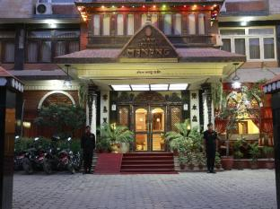 /de-de/hotel-manang/hotel/kathmandu-np.html?asq=jGXBHFvRg5Z51Emf%2fbXG4w%3d%3d