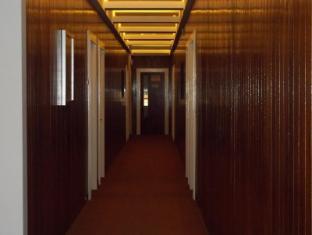 D Eastern Hotel Ipoh - Hotellin sisätilat