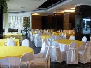D Eastern Hotel Ipoh - Juhlasali