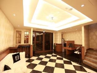 Hotel Puri Ximen Taipei - Lobby