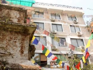 Hotel Family Home Kathmandu - Hotel