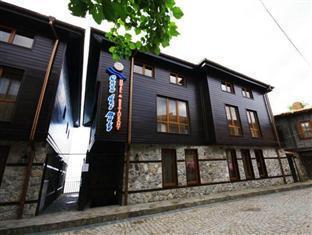 /hr-hr/hotel-casa-del-mare/hotel/sozopol-bg.html?asq=5VS4rPxIcpCoBEKGzfKvtE3U12NCtIguGg1udxEzJ7ngyADGXTGWPy1YuFom9YcJuF5cDhAsNEyrQ7kk8M41IJwRwxc6mmrXcYNM8lsQlbU%3d