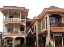 Viengsavanh Guest House: