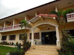 Hotel in Laos | Sechaleunkham Guest House