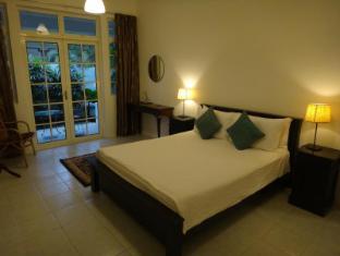 Rumah Putih B & B Kuala Lumpur - Superior Room