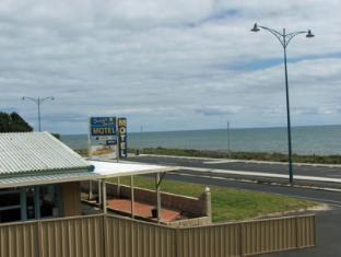 /ocean-drive-motel/hotel/bunbury-au.html?asq=jGXBHFvRg5Z51Emf%2fbXG4w%3d%3d
