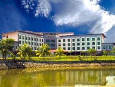Malaysia Hotels | Permaisuri Stadium Hang Jebat Hotel Melaka