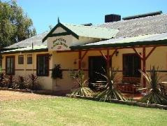 Busselton Guest House | Cheap Hotels in Margaret River Wine Region Australia