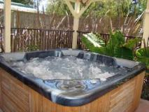 Busselton Guest House: recreational facilities