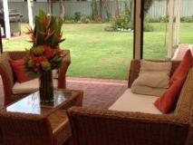 Busselton Guest House: facilities