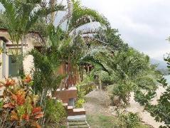 Moonbeach Resort | Thailand Cheap Hotels