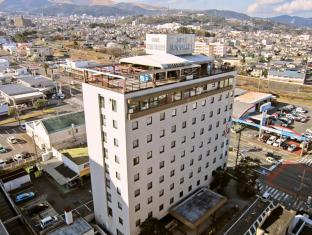 /nb-no/hotel-sun-valley/hotel/beppu-jp.html?asq=jGXBHFvRg5Z51Emf%2fbXG4w%3d%3d