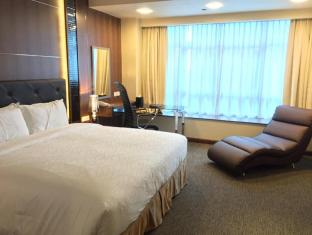 Orchid Hotel Singapore - Executive