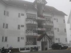 Malaysia Hotels   Puncak Inn Apartment