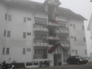 /puncak-inn-apartment/hotel/fraser-hill-my.html?asq=jGXBHFvRg5Z51Emf%2fbXG4w%3d%3d
