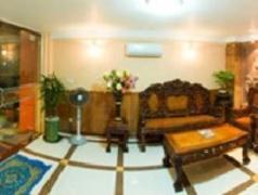 Citylux Hotel Cambodia