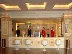 Kunming Hai Shi Hotel | Hotel in Kunming