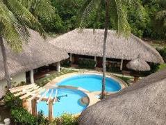 Chiisai Natsu Resort Philippines
